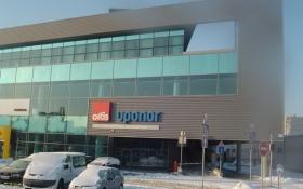 Automobilų autocentras Ukmergės g.Vilnius